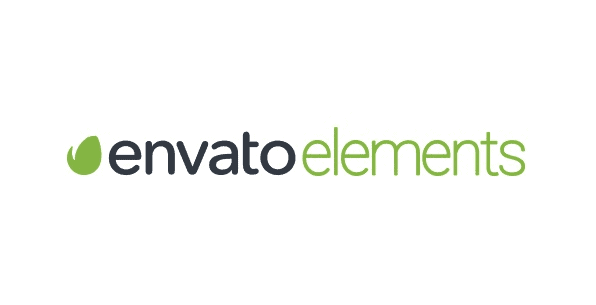 Envato Elements Free Files 10 Freebies Trial 2021 Feb