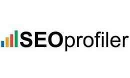 SEOProfiler Logo