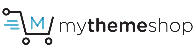 mythemeshop Themeforest Alternatives & Similer Sites