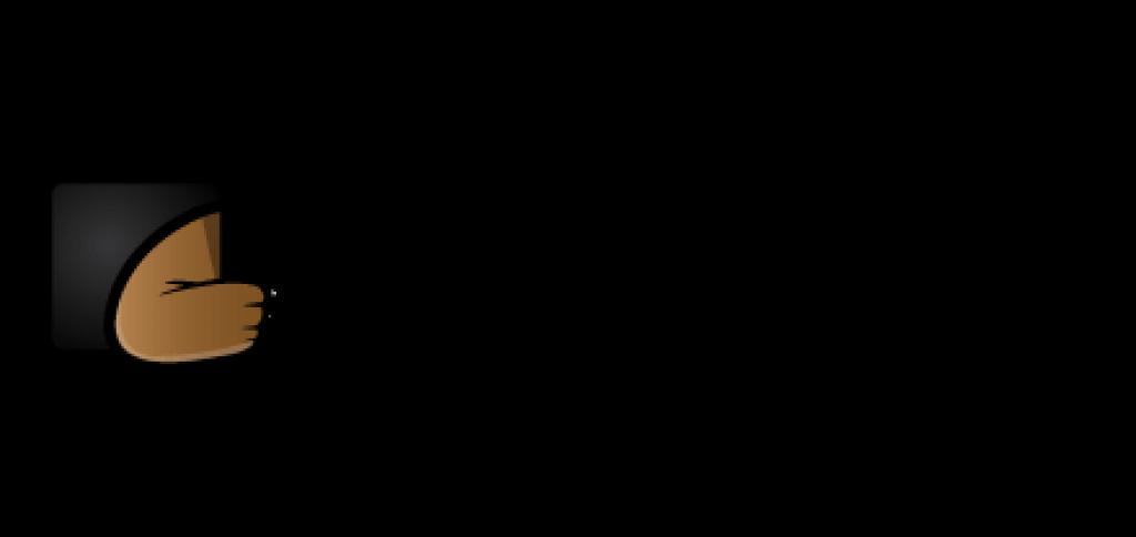 ThemeForest coupon Logo
