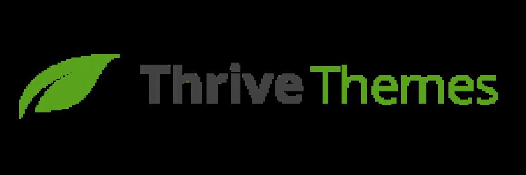 thrivethemes coupon