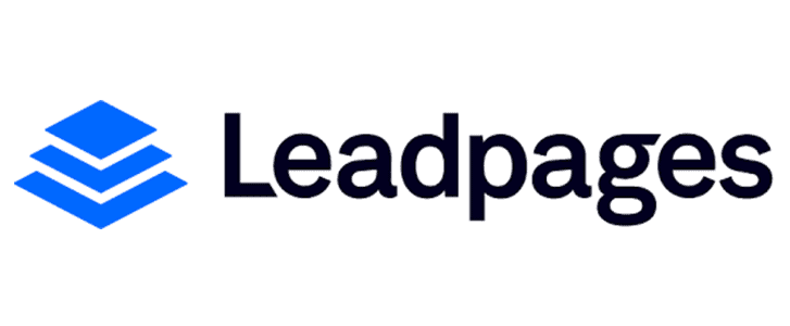 LeadPages is Unbounce Alternatives