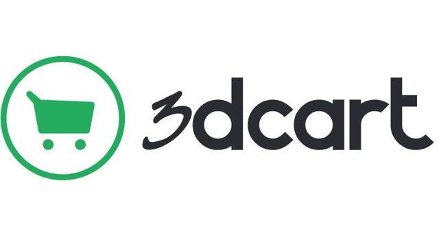3dCart Best Wix Alternatives