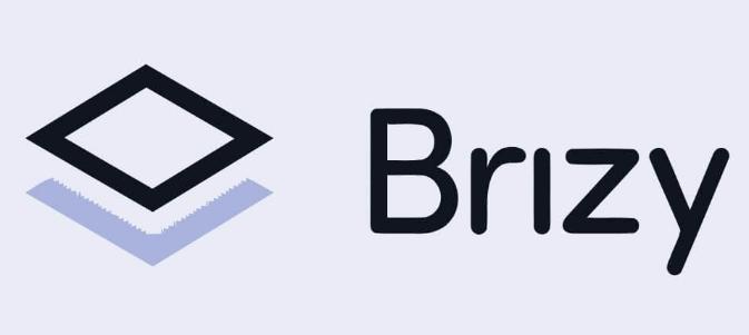 Brizy as Divi Alternatives