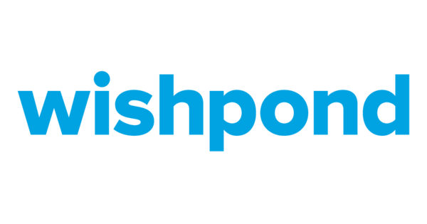 Best Alternatives to Unbounce wishpond