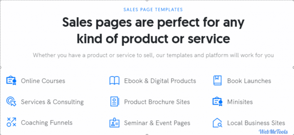 Build-Sales-Pages-in-WordPress-with-Optimizepress