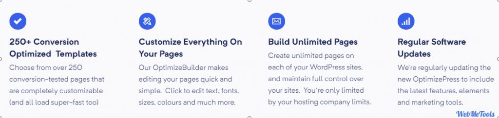 OptimizePress-Build-Landing-Pages