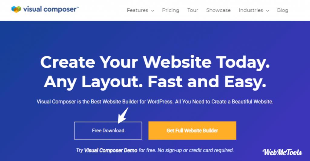 Visual-Composer-WordPress-Website-Builder-home