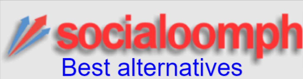 15+ Best SocialOomph Alternatives and SocialOomph Competitors [Free & Paid]