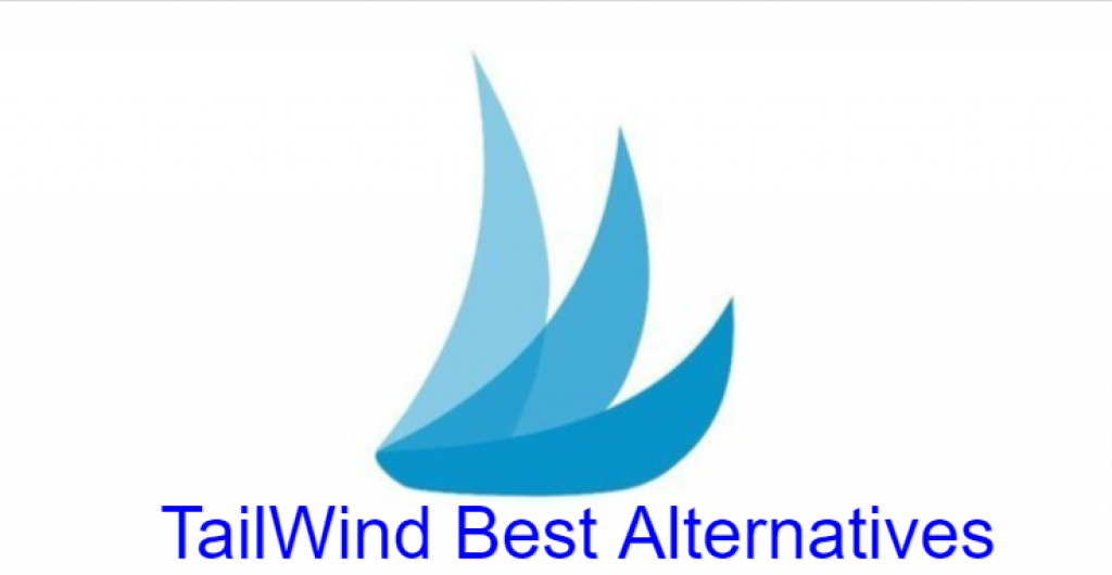 15 Best Tailwind Alternatives and Tailwind Competitors [Free & Paid]