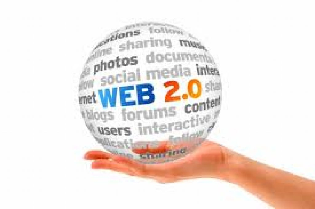 Free 100+ Dofollow Web 2.0 Sites List {All working sites 2021}