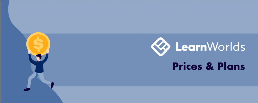Conclusion of learndash pricing plans
