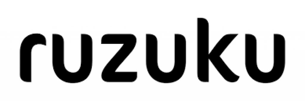 ruzuku: alternative of thinkific