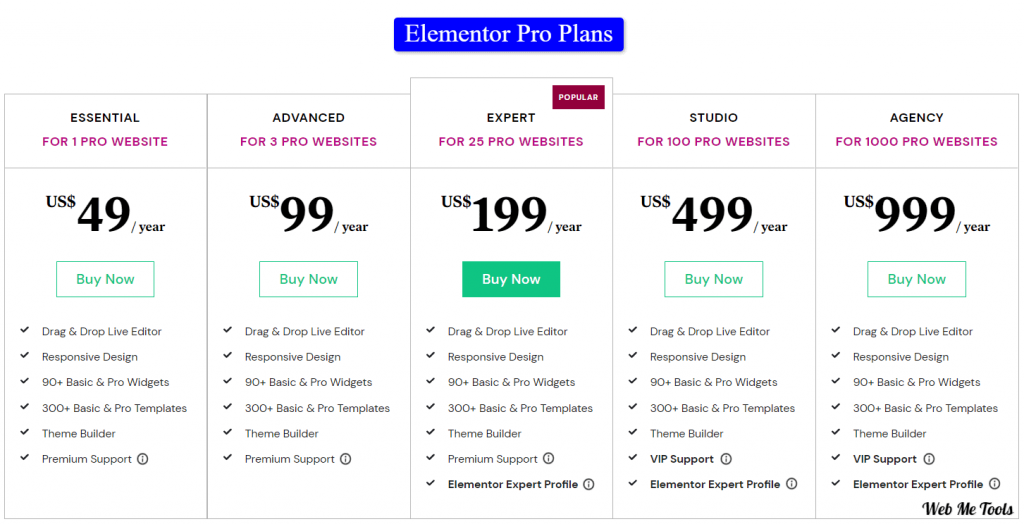 Elementor-Pricing-Plans-New
