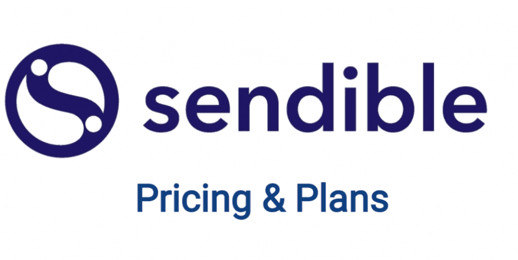 Sendible Pricing Plans - Get a Best Sendible Plan and Check Total Cost