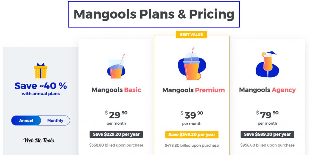 Mangools-Plans-Pricing