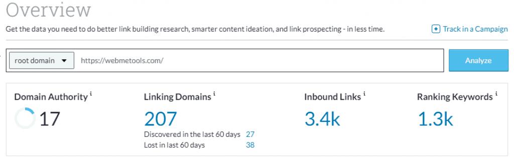 100+ High DA Best Web 2.0 Sites List 2021 with Dofollow Backlinks