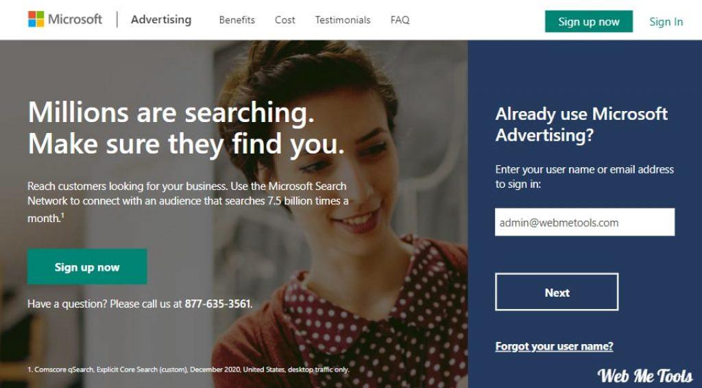 Microsoft-Advertising-Bing-Ads-Promotional