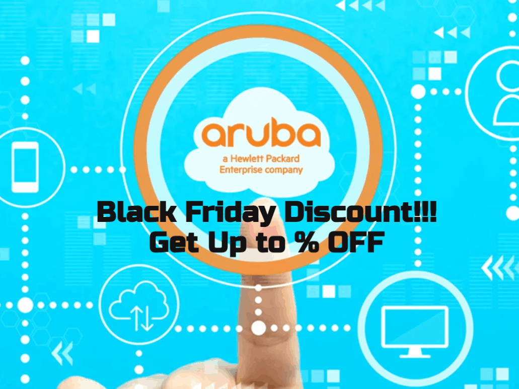 VPS Black Friday Deals 2021 - Get 70% Discount and Save Up to $700