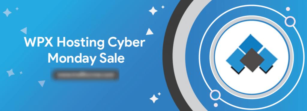 15 Best Hosting Cyber Monday Sale 2021