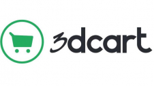 3dcart Alternatives & 3dcart Competitors (Free & Paid)