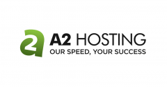 Best A2 Hosting Alternatives & Service like A2 Hosting 2021