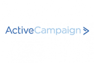 ActiveCampaign Free Trial 2021: Start 14-days Free Trial Now