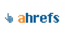 Ahrefs Keyword Explorer Trial [Start Your 7-Day Trial for $7 Only]