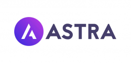 Astra Theme Discount & Astra Coupon Code: Get Up to 30% OFF