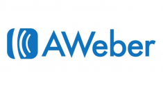 AWeber Free Trial – Get 30 Days or 60 Days Aweber Trial