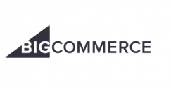 BigCommerce Alternatives & BigCommerce Competitors (Free & Paid)