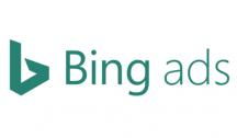 Bing Ads Coupon Code 2021 & Bing Ads Credit Up to $200