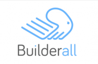 Builderall Free Trial – Start 30 Days Trial at $1