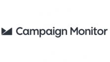 Campaign Monitor Pricing Plans – Total Cost & Right Plan?