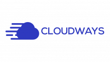 Cloudways Promo Code – Start Cloudways Free for 3 Months