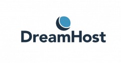 DreamHost Alternatives and DreamHost Competitors 2021