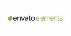 Envato Elements Coupon & Student Discount – Get Up to 50% OFF