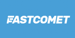 Fastcomet Coupon and FastComent Promo Code for Maximum Discount