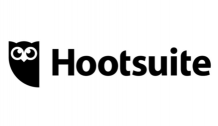 HootSuite Pricing and HootSuite Plans -Get a Right Plan