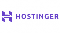 10+ Best Hostinger Alternatives and Hosting Like Hostinger