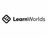 LearnWorlds Coupon and Promo Code: Get Up to 50% Discount