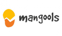 Mangools Pricing Plans – An Overview of Mangools Pricing