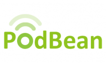 Podbean Pricing Plans – Get Right Plan or Total Price?