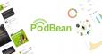 Podbean