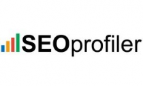 SEOProfiler Pricing and SEOProfiler Plans
