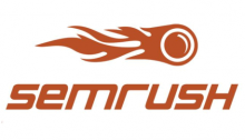 SEMrush Free Trial: Activate Semrush 3-Day Free Trial Now