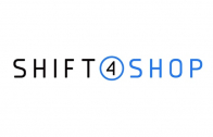 Shift4Shop Coupons and Promo Codes: Get 50% Discount