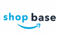 ShopBase Alternatives & ShopBase Competitors(Free & Paid)