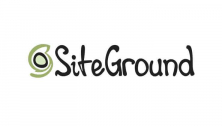 Best Siteground Alternatives & Alternatives to SiteGround
