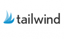 Tailwind Coupon and Promo Code: Get Up to 60% Discount